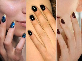 a8c74bad_The-New-French-Manicure-How-to-Get-Spring-s-Hottest-Nail-Trend-0