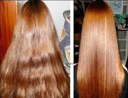 cabellos colageno