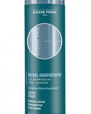 Eugene Perma Essentiel Aquatherapy Champú 250ml + 1 Consejo