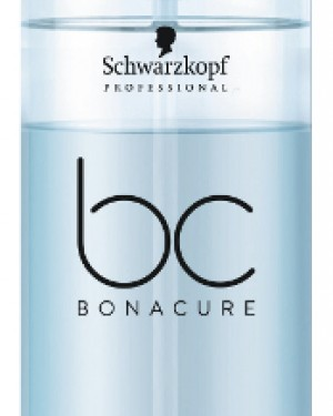 Spray Acondicionador Hyaluronic Moisture Kick 200ml Bonacure