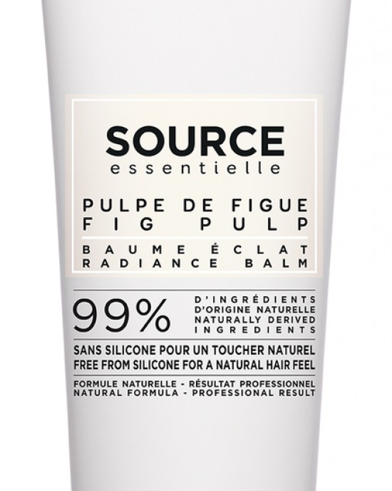 Source Radiance Balm 250ml L´Oréal