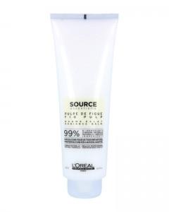 Radiance Balm 450ml L´Oréal Source Essentielle + 1 Consejo