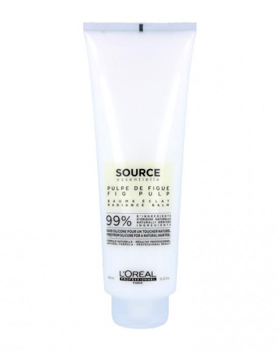 Radiance Balm 450ml L´Oréal Source Essentielle