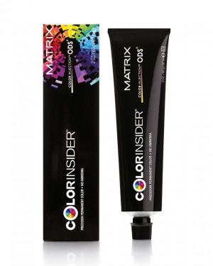 Tinte Color Insider 4N 60gr Matrix  + 1 Consejo