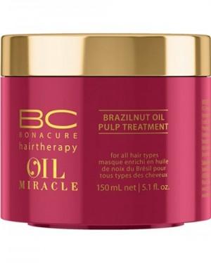 Bc Tratamiento Brazilnut 150ml + 1 Consejo