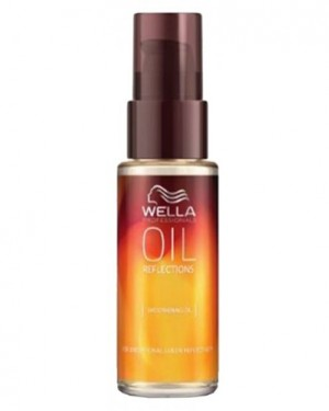 Aceite Oil Reflections Light 30ml Wella
