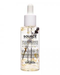 Radiance Oil 70ml L´Oréal Source Essentielle + 1 Consejo