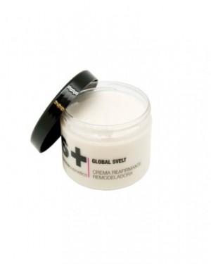 Crema Reafirmante Remodeladora Global Svelt 450ml Summe Cosmetics