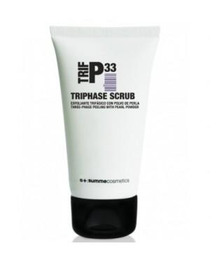 S+ Triphase Scrub 250ml + 1 Consejo