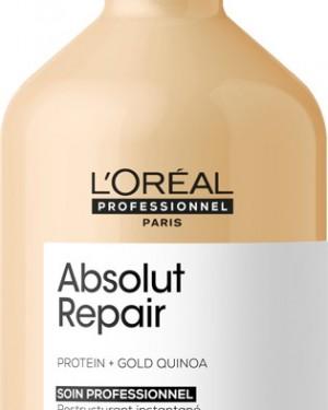 Acondicionador Absolut Repair 500ml L'Oréal