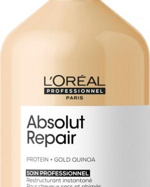 Acondicionador Absolut Repair 750ml L'Oréal