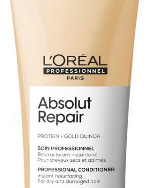 Acondicionador Absolut Repair 200ml L'Oréal