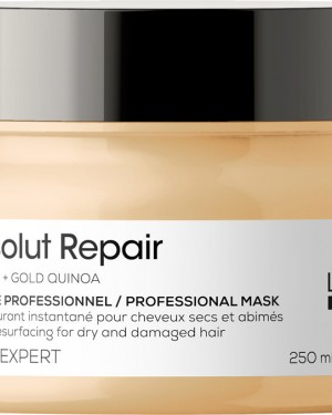 Mascarilla Absolut Repair 250ml L'Oréal