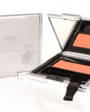 Blush Colorete Stage Line Laurendor CA