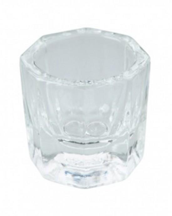 Vaso Cristal Sibel