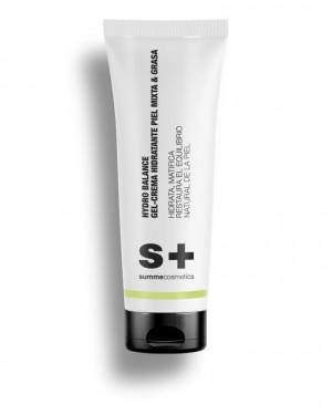 Crema hidratante Hydro Balance 50ml SummeCosmetics