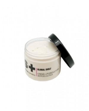 Crema Liporeductora Anticel 450ml Summe Cosmetics