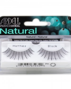 Ard Hotties Black Natural + 1 Consejo