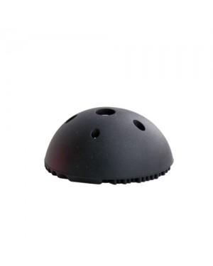 Limpiador Pinceles Black Turtle + 1 Consejo