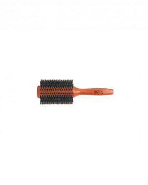 Cepillo Classic 395 70mm + 1 Consejo