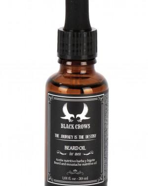 Black Crows Aceite Barba 30ml