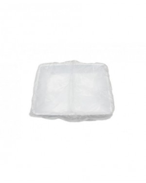 Cubre Cubeta Pedicura 100uds
