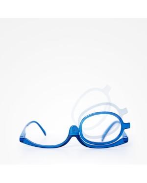 Gafas de Aumento Maquillaje 2 Dioptrías