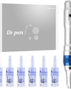 Dermapen Dr.Pen Summe Cosmetics