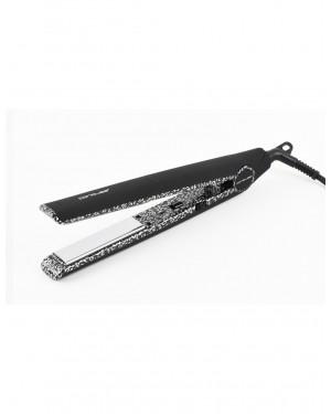Plancha C1 Cosmopolitan London Corioliss + 1 Consejo