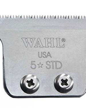 Cuchillas Detailer Wahl + 1 Consejo