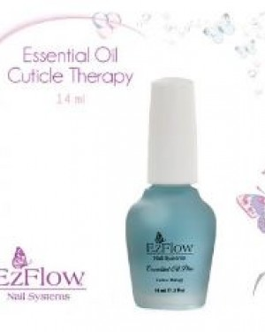 Aceite Essential Oil Plus 14ml EzFlow