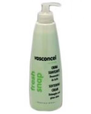 Acondicionador Fresh Snap 500ml Vasconcel + 1 Consejo