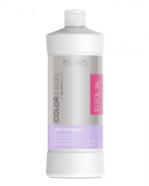 Activador Color Excel 10vol. 3% 900ml Revlonissimo