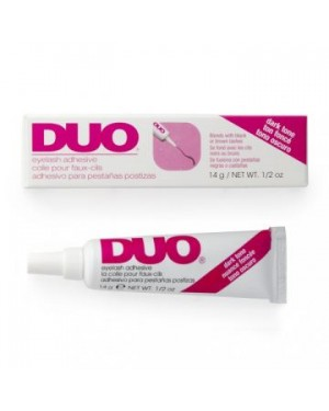 Duo Adhesivo Oscuro Surgical + 1 Consejo