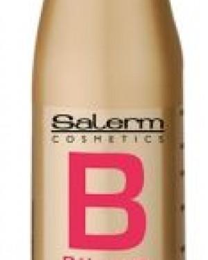Balsamo acondicionador 250ml Proteinas Salerm + 1 Consejo
