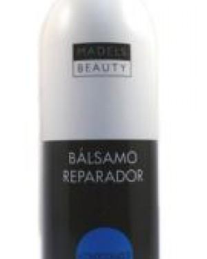 Balsamo Reparador 1000ml  Madelsa + 1 Consejo