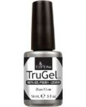 Base Trugel Led 14ml Ez Flow