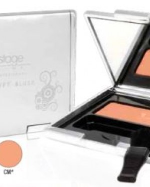Blush Colorete Stage Line Laurendor CM
