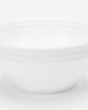 Bol Plastico Blanco Marlin Sandra + 1 Consejo
