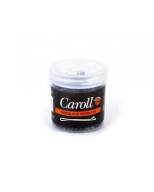 Bote 250 Clip Caroll Castaño
