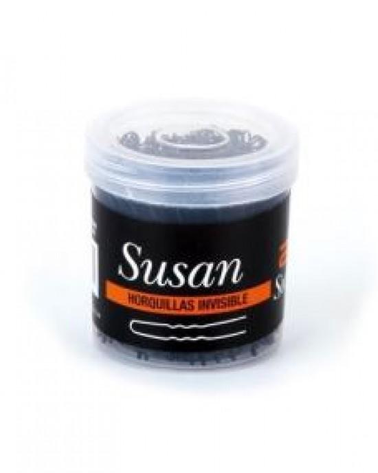 Bote 250 Horquilla Susan Rubio Asuer Navidades para los peques