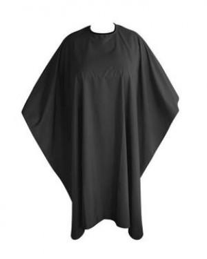 Capa Basic Negro BiFull + 1 Consejo