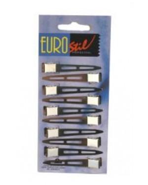 Carton 12und Pinza 90 Mediana Eurostil + 1 Consejo