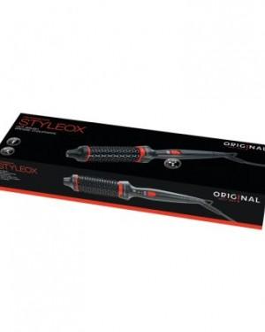 Cepillo electrico Caliente 40mm Styleox Sibel