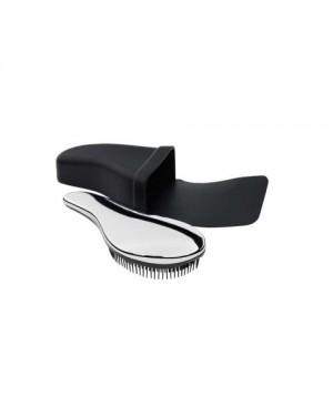 Cepillo espejo + Soporte Silicona Midpoint Meli Melo Sibel