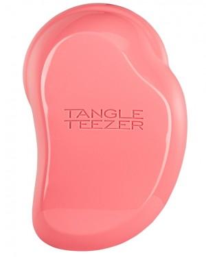 Cepillo Tangle Teezer Coral