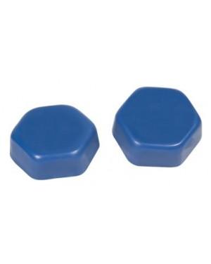 Cera caliente baja fusion Caja Azul 300gr Depil-Ok + 1 Consejo