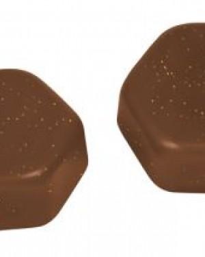 Cera caliente baja fusion Chocogold 1kg Depilok + 1 Consejo