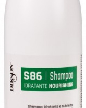 Champu Dikson S86 Hidratante 1000ml
