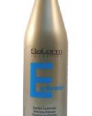 Champu 1000ml Equilibrante Salerm + 1 Consejo